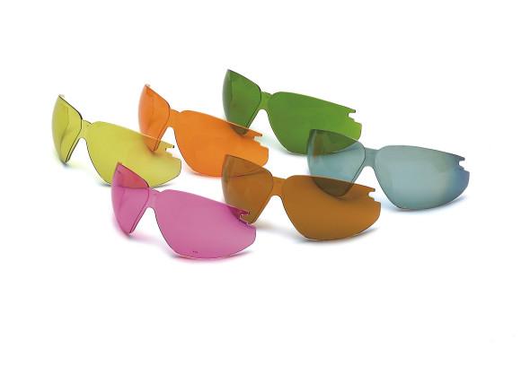 Filtros-Gafas-Proteccion-Laser
