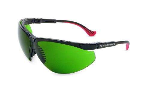 Gafas-Proteccion-IPL-XC-light