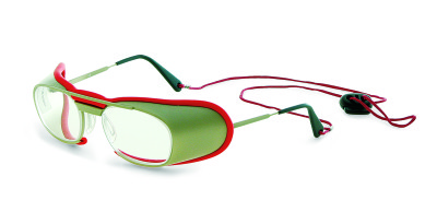 Gafas-Proteccion-Laser-BM-Light