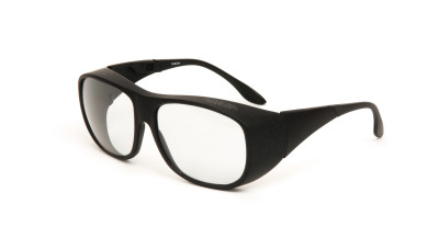 Gafas-Proteccion-Laser-Encore