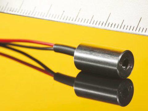 puntero-laser-mini
