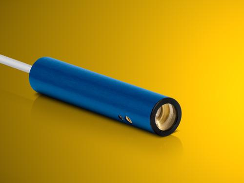 puntero-laser-vision-artificial-mv-nano