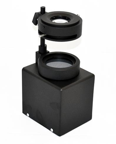 Visor-stress-optico-lentes-CO2